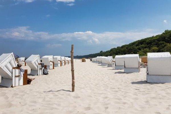 Faro Apartamenty Blizej Morza - 18