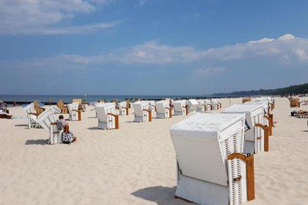 Faro Apartamenty Blizej Morza - 19