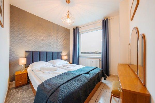Faro Apartamenty Blizej Morza - фото 3
