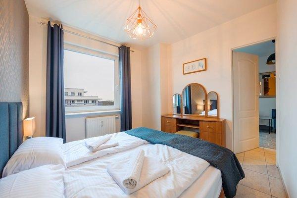 Faro Apartamenty Blizej Morza - 5