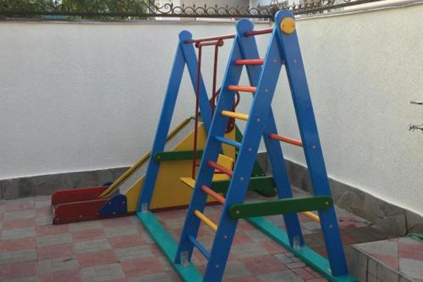 Мини-Отель «Ангельский Рай» - фото 11