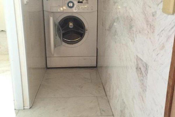 Мини-Отель «Ангельский Рай» - фото 4