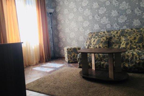 Гостевой Дом «Ульяна» - фото 22