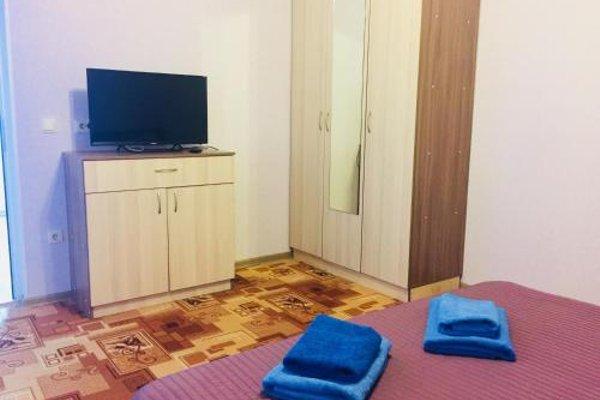Гостевой Дом «Ульяна» - фото 3