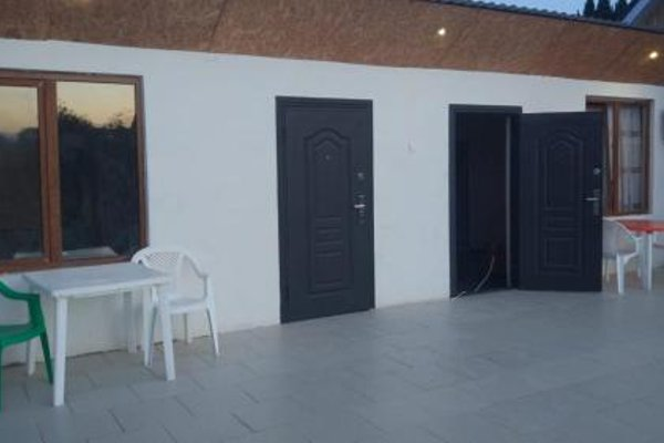 Sukhum Guest house - photo 13