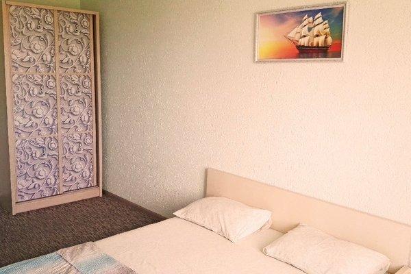 Мини-Отель Ника - фото 23