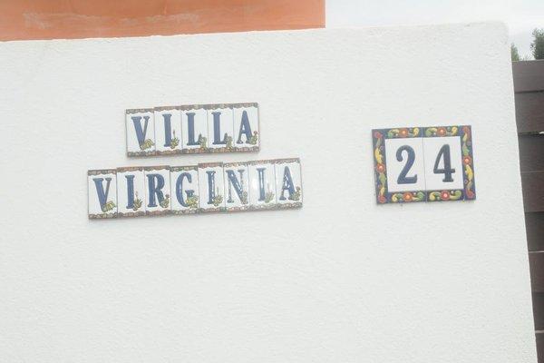 Villa Virginia - 4