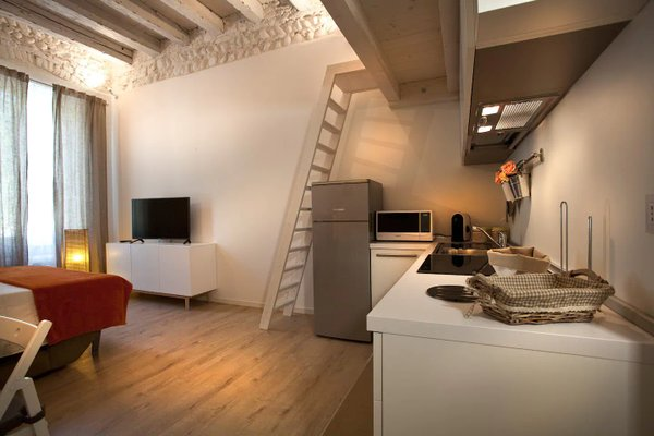Studio Bijoux - 26