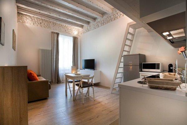 Studio Bijoux - 11