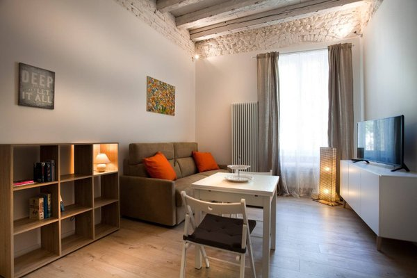 Studio Bijoux - 12
