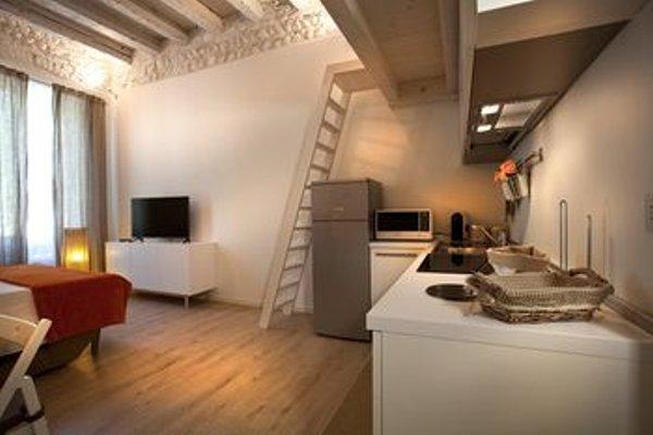 Studio Bijoux - 16