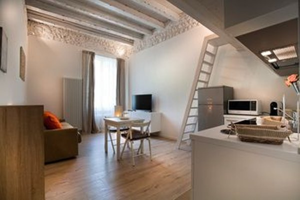 Studio Bijoux - 20