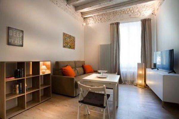 Studio Bijoux - 21