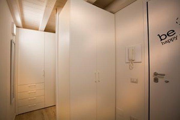 Studio Bijoux - 22