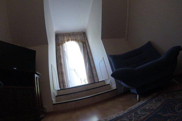 Гелиос Отель - фото 6
