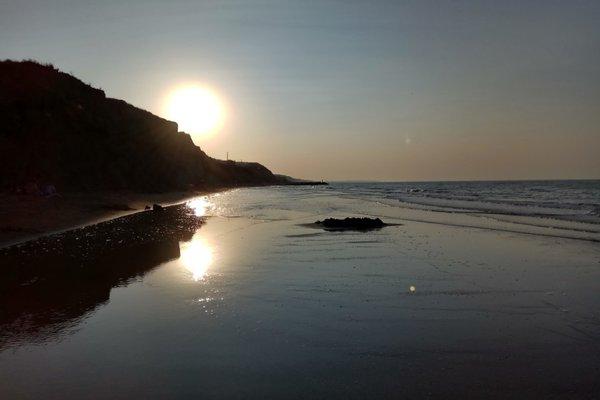 Морская 51 - фото 11