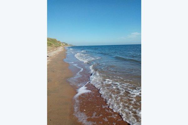 Морская 51 - фото 13