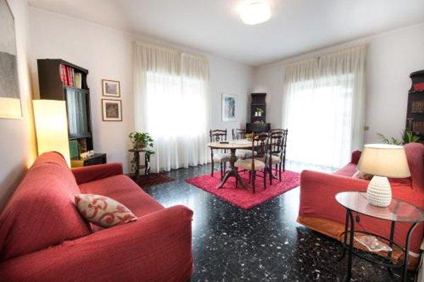 Appartamento Signorile - фото 20