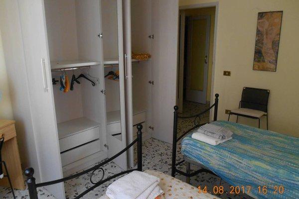 Appartamento Signorile - фото 11