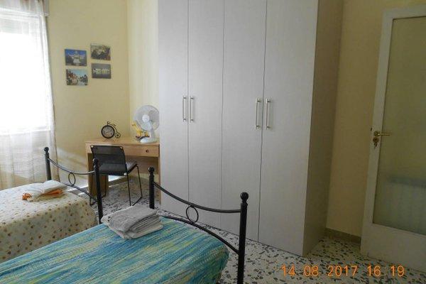 Appartamento Signorile - фото 13