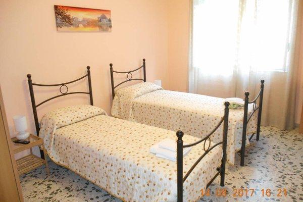 Appartamento Signorile - фото 15