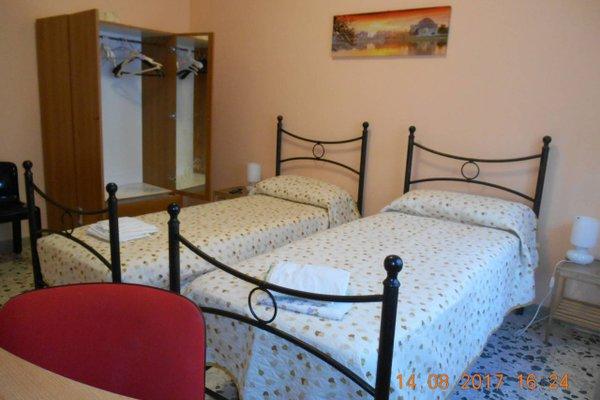 Appartamento Signorile - фото 16