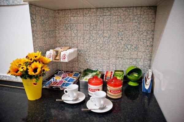 Appartamento Signorile - фото 4