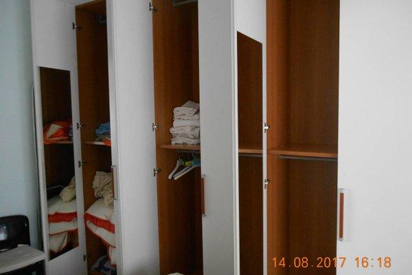Appartamento Signorile - фото 9