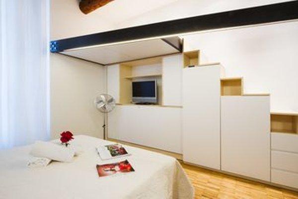 Suite Leopoldo - 10