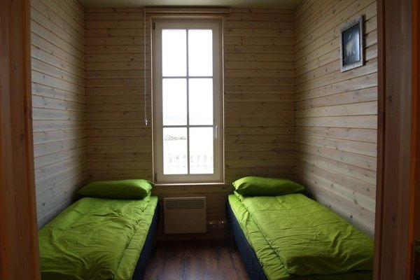 Vikran Vacation: Sea fishing and Northern Lights - 50