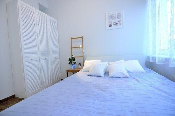 Vic Apartament Askja - фото 4