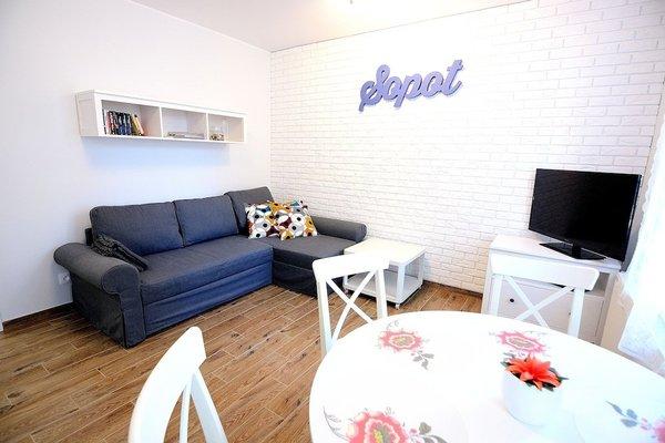 Vic Apartament Askja - фото 7