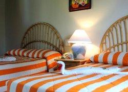 Aligio Apart-hotel & Spa - Las Terrenas фото 2