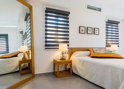 Aligio Apart-hotel & Spa - Las Terrenas фото 3