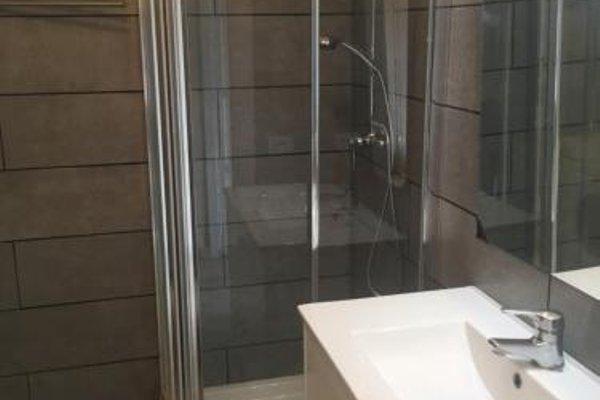 Apartamentos Turisticos en Costa Adeje - фото 13