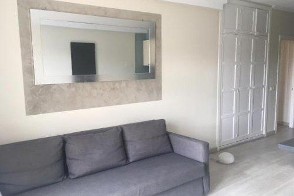 Apartamentos Turisticos en Costa Adeje - фото 14