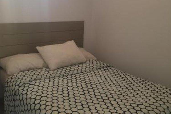 Apartamentos Turisticos en Costa Adeje - фото 16