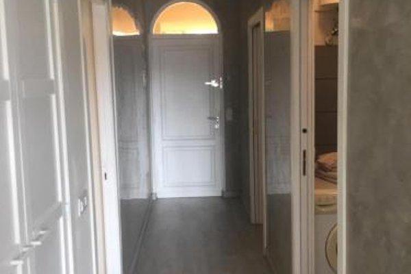Apartamentos Turisticos en Costa Adeje - фото 18