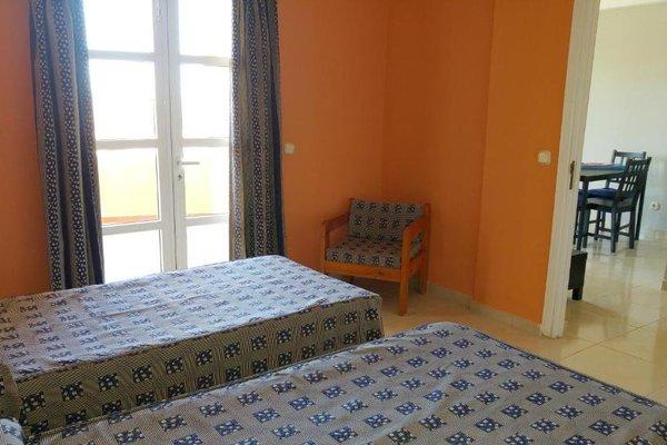 Apartamentos Turisticos en Costa Adeje - 5