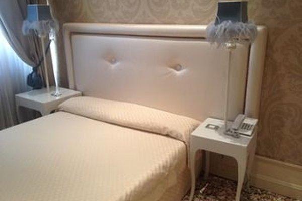 Hotel Ai Due Principi - фото 3