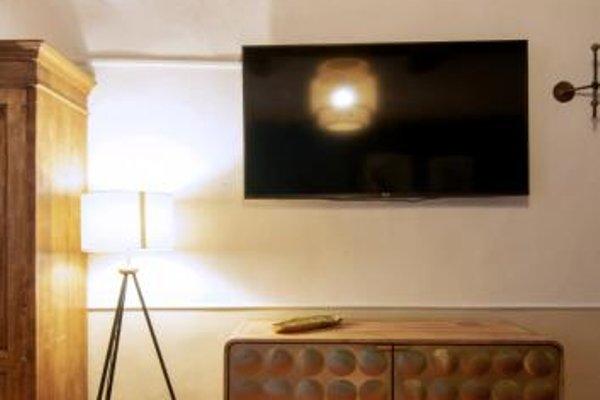 Ardiglione Apartment - фото 4