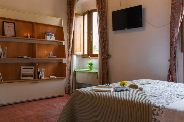 Ardiglione Apartment - фото 5