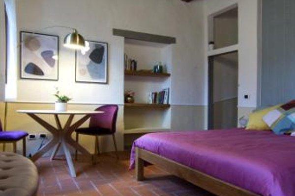Ardiglione Apartment - фото 6