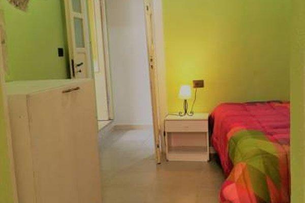 Appartamento L'arcobaleno - 3