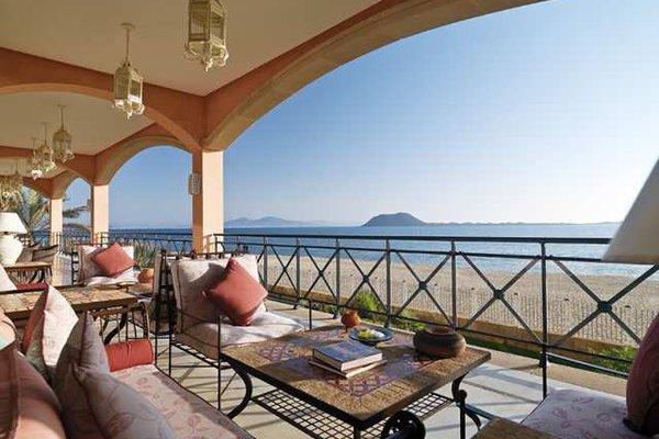 Gran Hotel Atlantis Bahia Real G.L - фото 28