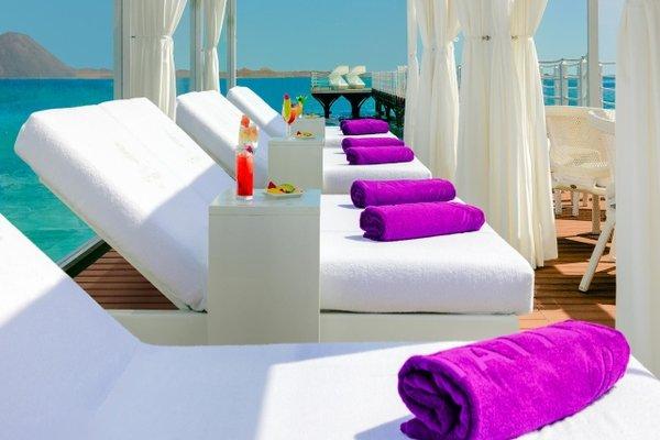 Gran Hotel Atlantis Bahia Real G.L - фото 7