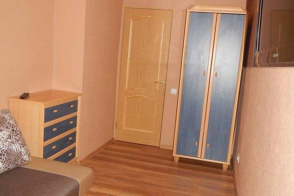 Апартаменты у Южного Вокзала - фото 8