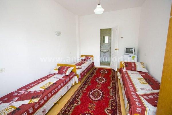 Гостевой дом «Кипарис» - 30