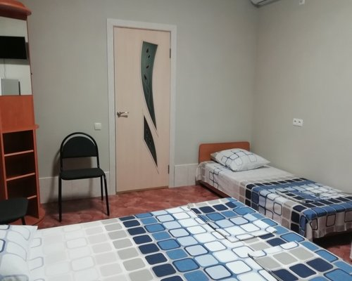 Кок-Коз / Kok-Koz Guest House - Судак - фото 5