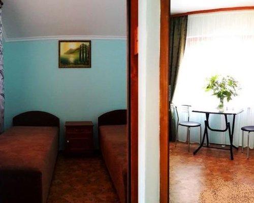 Кок-Коз / Kok-Koz Guest House - Судак - фото 6